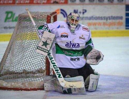 DEL 2 – Meistertitel geht nach Bietigheim-Bissingen