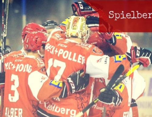 Eispiraten Crimmitschau vs. Wölfe Freiburg 4:2 (1:1,1:0,2:1)